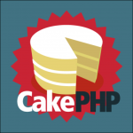 CakePHP立ち上げエラー[Please change the value of 'Security.salt' in APP/Config/core.php to a salt value specific to your application.]