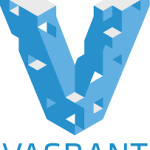 [Vagrant]Logical volume lv_root not found in volume group VolGroup