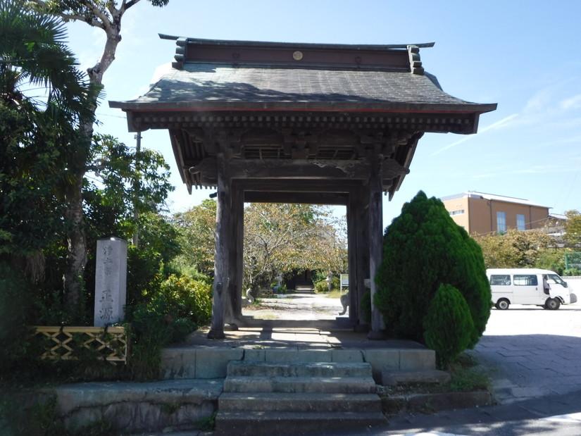 ホウリーウッズ久留里キャンプ村 福徳山東陽院 正源寺