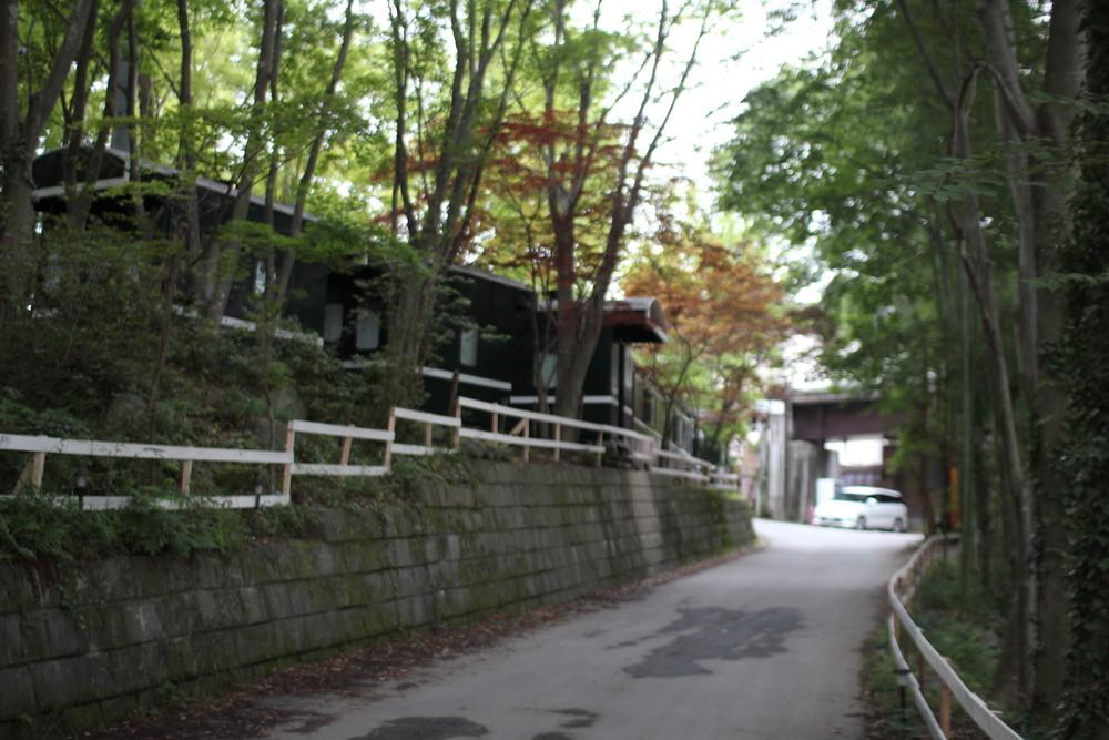 長瀞オートキャンプ場と長瀞ライン下り (71)