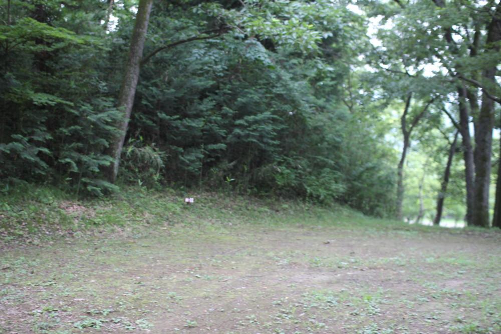 長瀞オートキャンプ場と長瀞ライン下り (35)