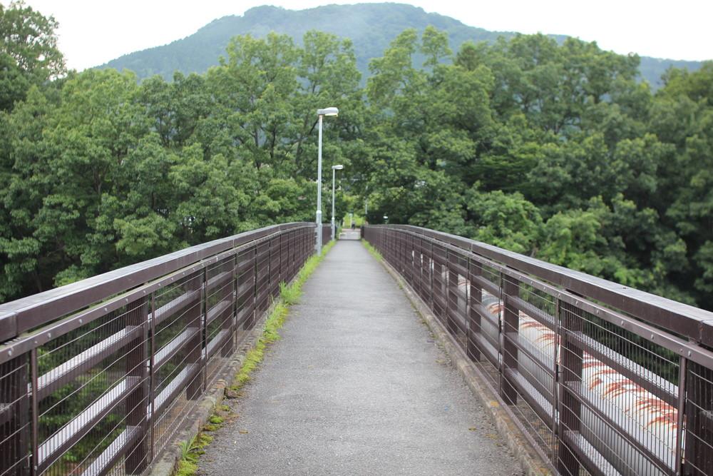 長瀞オートキャンプ場長瀞ライン下りB (11)
