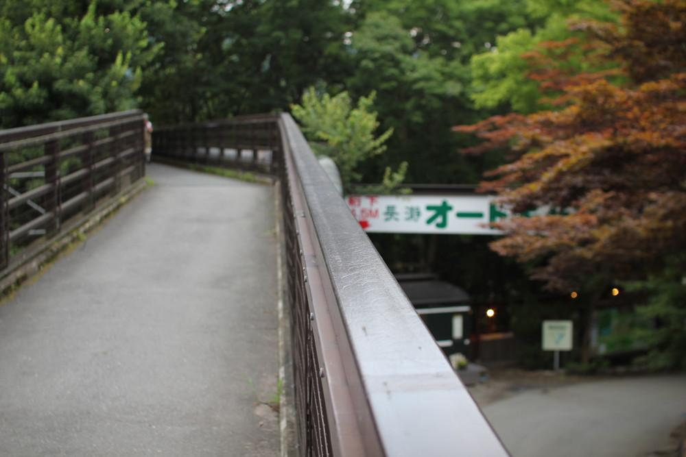 長瀞オートキャンプ場長瀞ライン下りB (4)