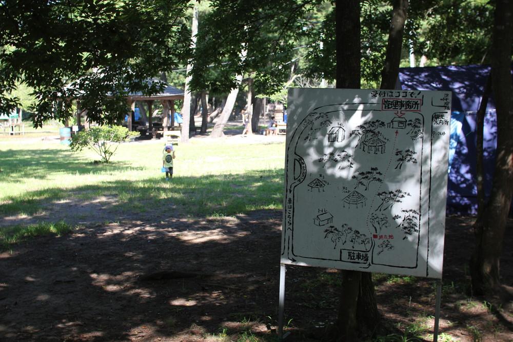 富津公園キャンプ場 (39)