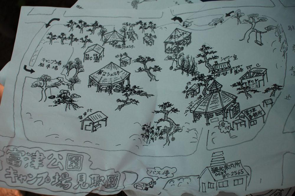 富津公園キャンプ場 (44)
