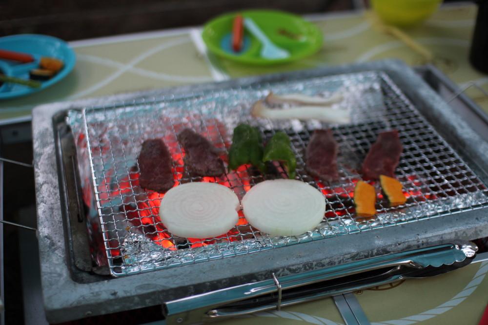 富津公園キャンプ場 (28)