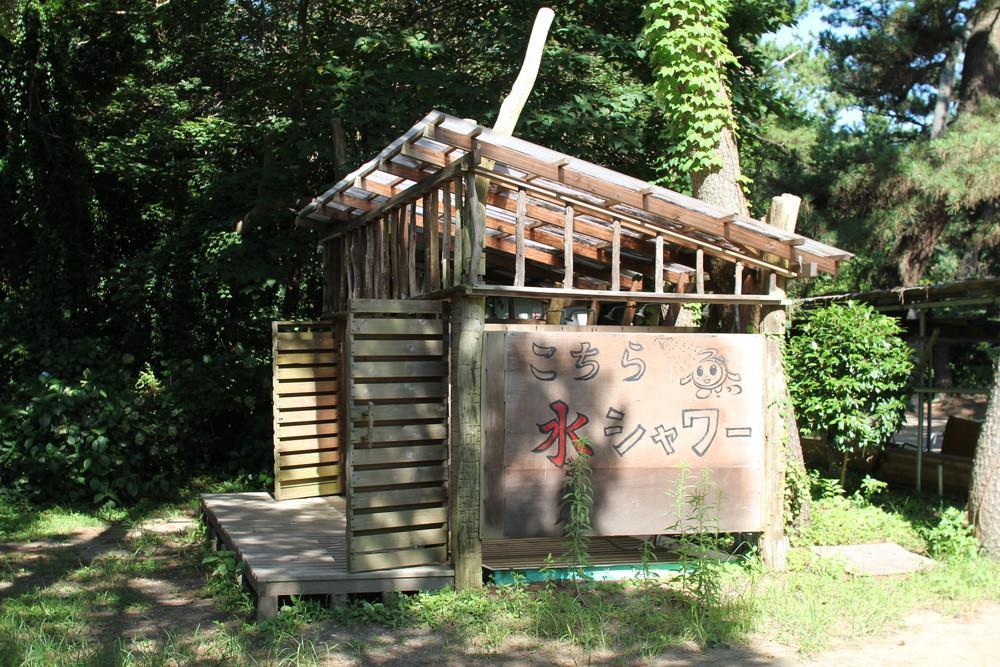富津公園キャンプ場 (32)