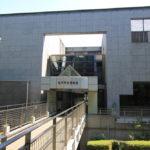 松戸市立博物館に常盤平団地があってちょっとノスタルジックになった