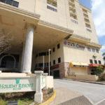 子連れグアム旅行 ホテルはホリデイリゾート&スパグアム