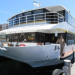 日光旅行 遊覧船クルージングで中禅寺湖全部まとめて観光する方法@5月GW