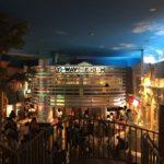 東京一泊の旅 豊洲のキッザニア東京で職業体験