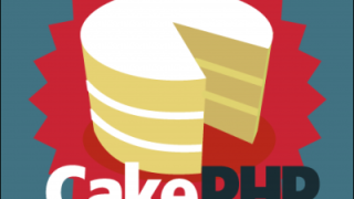 CakePHP2.X系でFatal Error Error: Call to a member function create() on nullとなった時