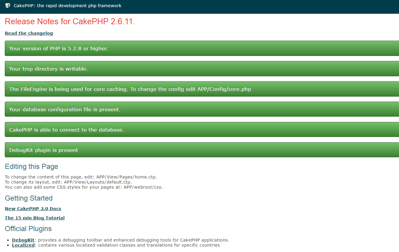 cakephp2_6