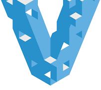Vagrant CentOS7の起動時にapacheが自動起動しない→provisionでup