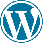 WordPress を更新 ERROR: サーバー接続中にエラーが発生しました。設定を確認してください