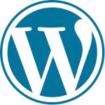WordPressをローカル開発環境内にVirtualBoxとVagrantを使用して構築する手順まとめ(windows・mac)