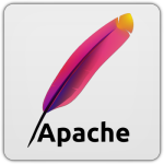 Apache2.4でドはまりした(Forbidden  You don't have permission to access /test.txt on this server.)