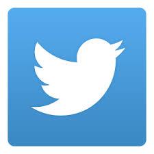 twitterのタイムラインをWordPressのサイドバーに設置する