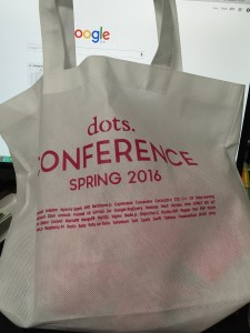 dotsConference