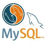 [MySQL] ERROR 2002 (HY000): Can't connect to local MySQL server through socket '/var/lib/mysql/mysql.sock' (2)