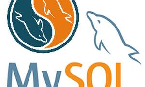 MySQLのレプリケーション設定手順・切替手順まとめ