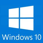 Windows7からWindows10へのアップグレード方法まとめ