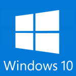 windows updateを無効・しない設定にする方法まとめ@win7 win8.1