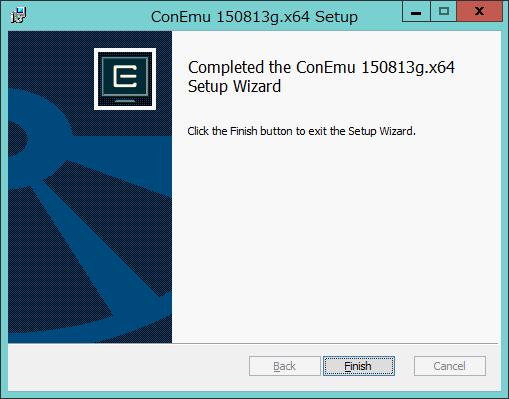 conemu09