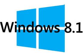 Windows8.1 タスクバーにフォルダ・デスクトップショートカットを設置