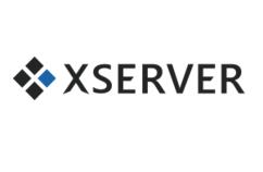 Xserverへの公開鍵認証によるSSH接続をTeraTermにてマクロ自動化