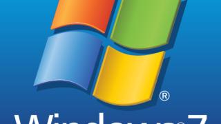 Windows7にIISをインストール・設定してPHPをローカルで動かす