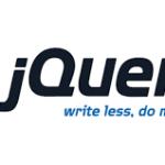 jQuery3でのhide showイベントが前verとちょっと変わっていた