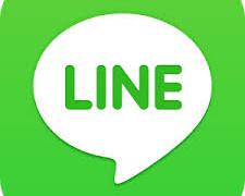 LINE BOT API Trial Accountを取得してBOTを作る(保留中