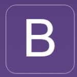 Twitter Bootstrapの設定と使い方