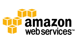 Amazon EC2(Elastic Compute Cloud)の作成手順