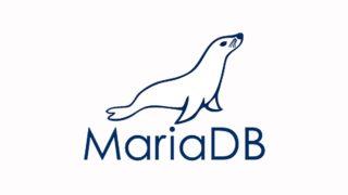 MariaDBレプリケーションエラー Table 'mysql.gtid_slave_pos' doesn't exist in engine