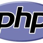 PHP7 拡張子.html内にあるPHPを処理出来るようにする