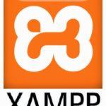 XAMPPのバージョンについて