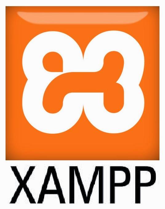 https://normalblog.net/system/wp-content/uploads/2017/08/xampp-logo.jpg