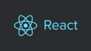 React.js 開発環境構築(Sublime Text3設定編)