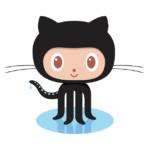 GitHubのSSH鍵生成手順(push出来ない場合のエラーなど)