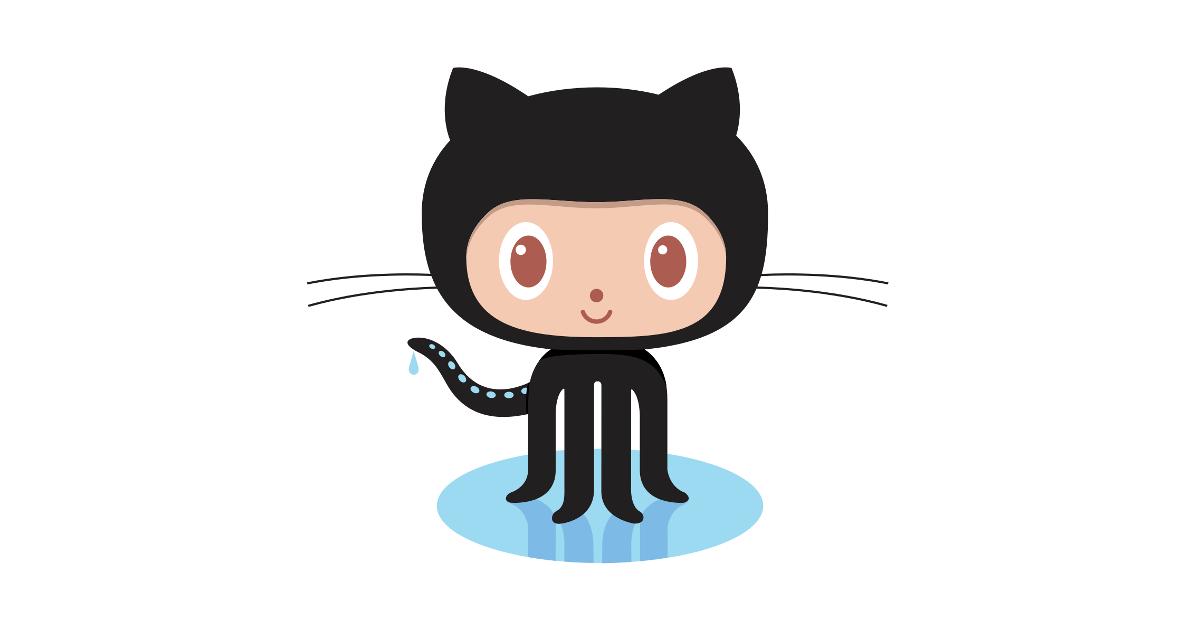 GitHubのSSH鍵生成手順(push出...