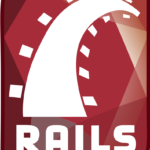 【Ruby on Rails】rails serverでエラー