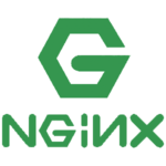 Nginxまとめページ