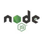 Node.jsのインストール by Windows8.1