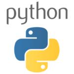 PythonからLINEに通知する