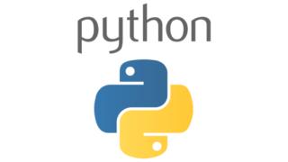 Pythonバージョン管理pipenv, pip, pyenv