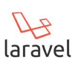 Laravel5.7 migrateエラーSyntax error or access violation: 1071 Specified key was too long; max key length is 767 bytes (SQL: alter table `users` add unique `users_email_unique`(`email`))