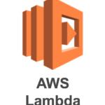 【まとめ】AWS Lambdaポイント・どのようなサービスか?
