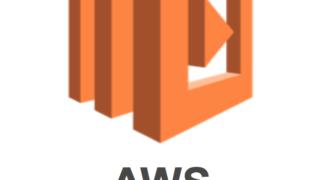 AWS Lambdaのログを出力・デバッグする為CloudWatchLogsに出力した